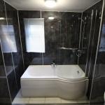 Gerfor Bathroom (Bath)