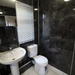Gerfor Bathroom Toilet