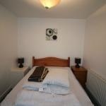 Gerfor Double Bedroom