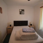 Gerfor Double Room 2