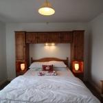 Lansdowne Double Room 2