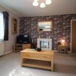 Lansdowne Living Room 2