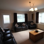 Lansdowne Living Room 3