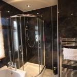 lansdowne bathroom 2